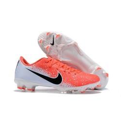Nouvelle Chaussures de Football Nike Mercurial Vapor 12 Elite FG Euphoria Pack