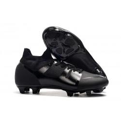 Nike Mercurial GreenSpeed GS 360 FG - Noir