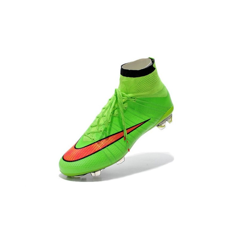 Chaussure a crampon nike pas cher - Chaussure roulette pas cher ...