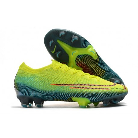 Nike Chaussures Mercurial Vapor XIII 360 Elite FG Dream Speed 002
