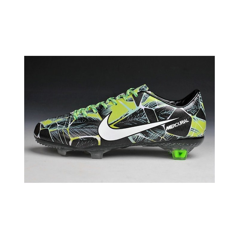 nike mercurial vapor ix galaxy pas cher. Black Bedroom Furniture Sets. Home Design Ideas
