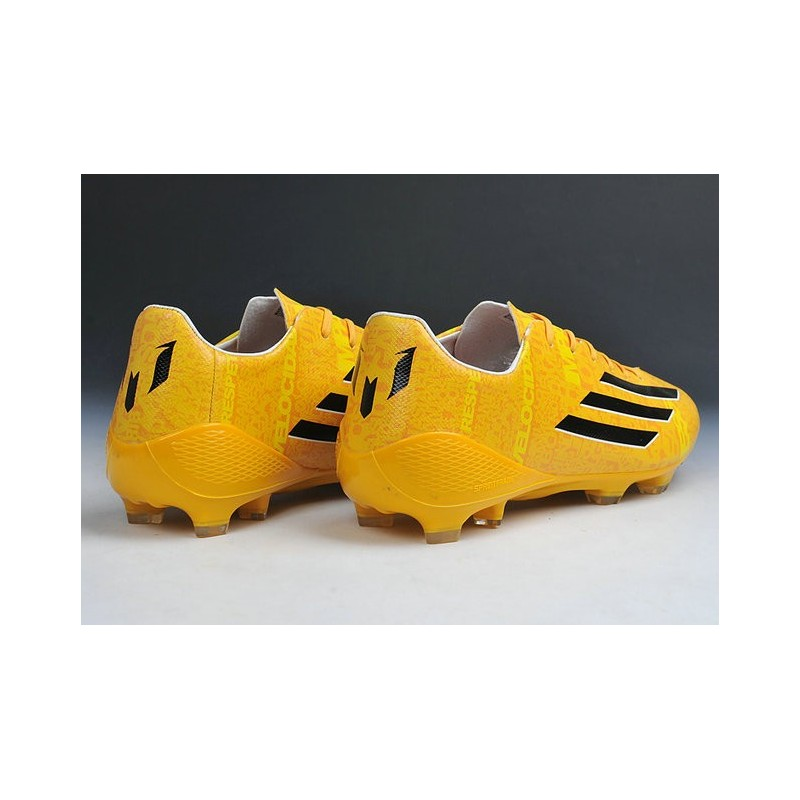 cheap for discount 4964d f2cd0 crampon adidas adizero