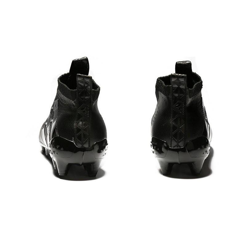 nouvelle chaussure de foot adidas