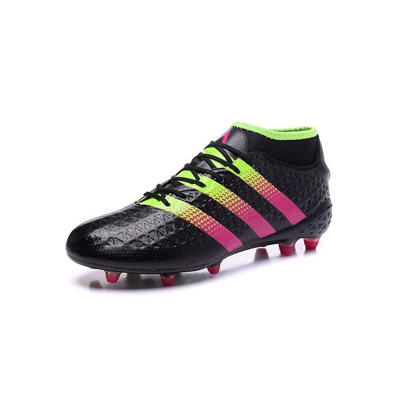 online store 9e499 6c001 adidas x ace soccer boots violet and rose . ...
