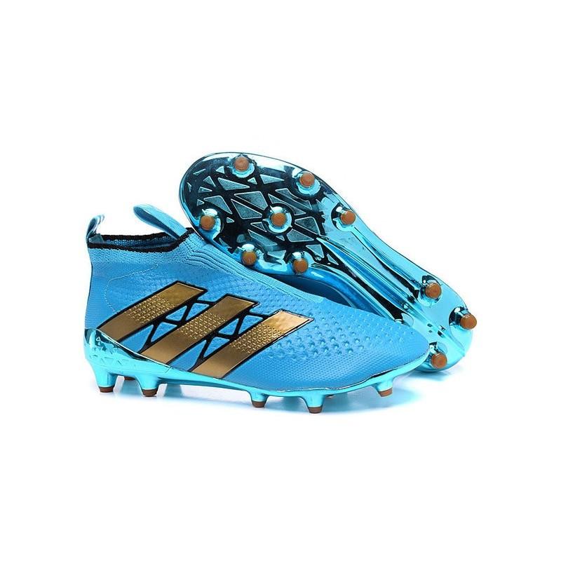 chaussure de foot adidas nouvelle