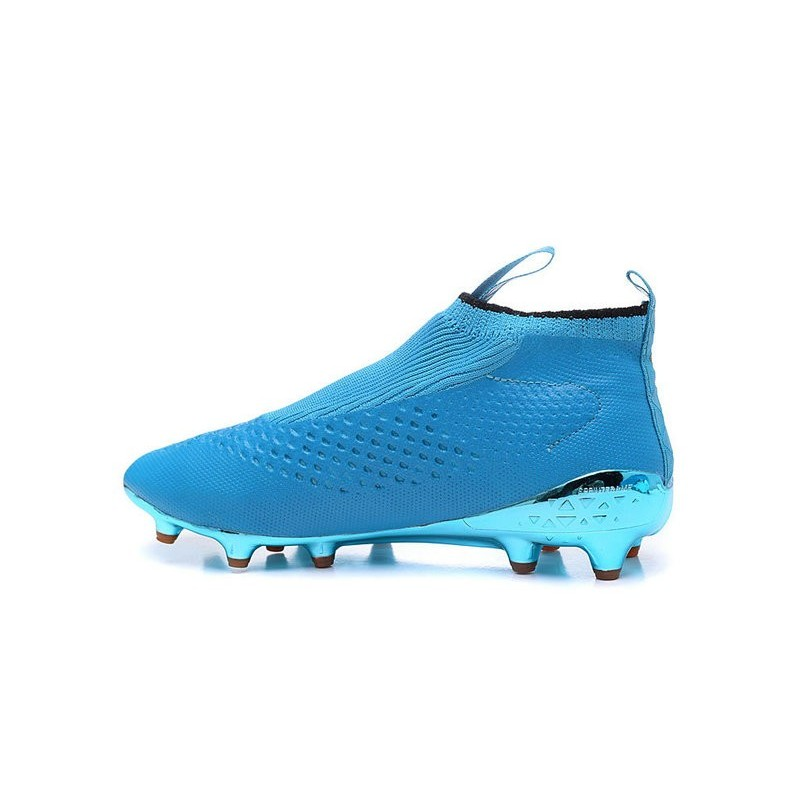 nouvelle adidas foot