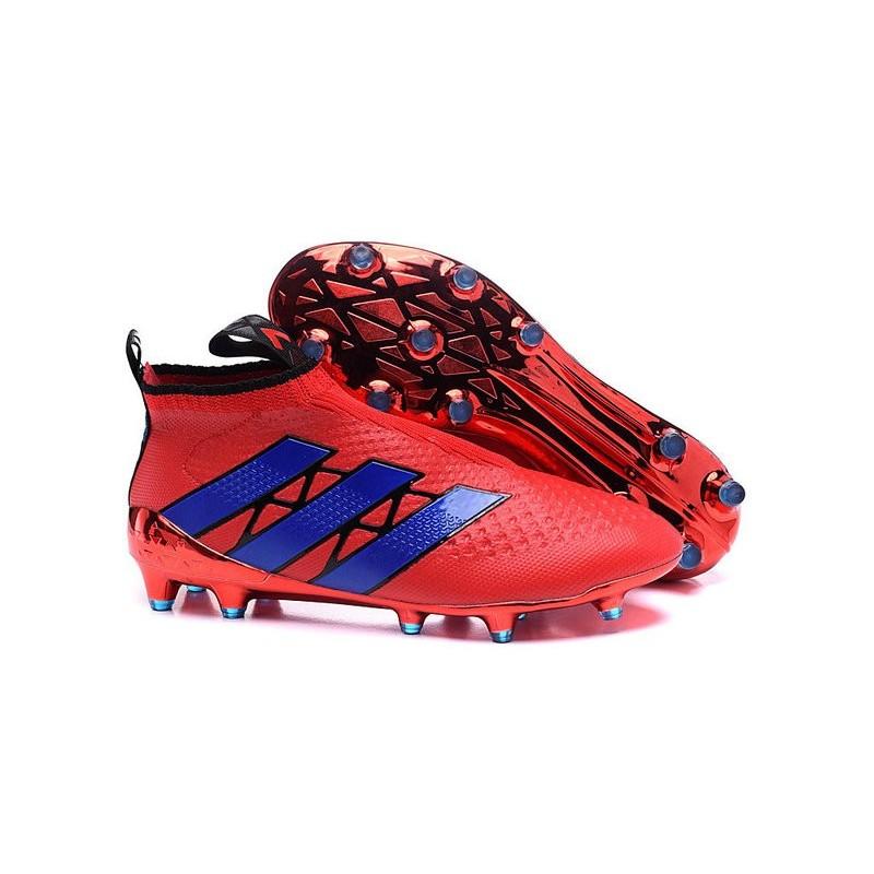 686b24ba55f ... chaussure de foot adidas 2018 noir. Suivant Suivant