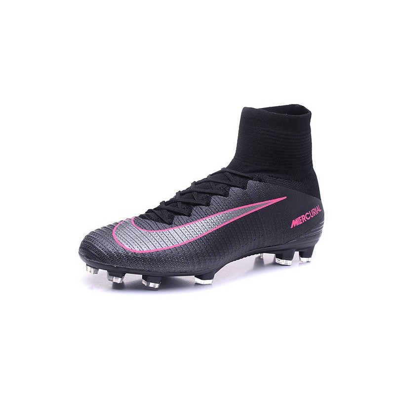nike mercurial superfly v fg pas cher chaussures. Black Bedroom Furniture Sets. Home Design Ideas