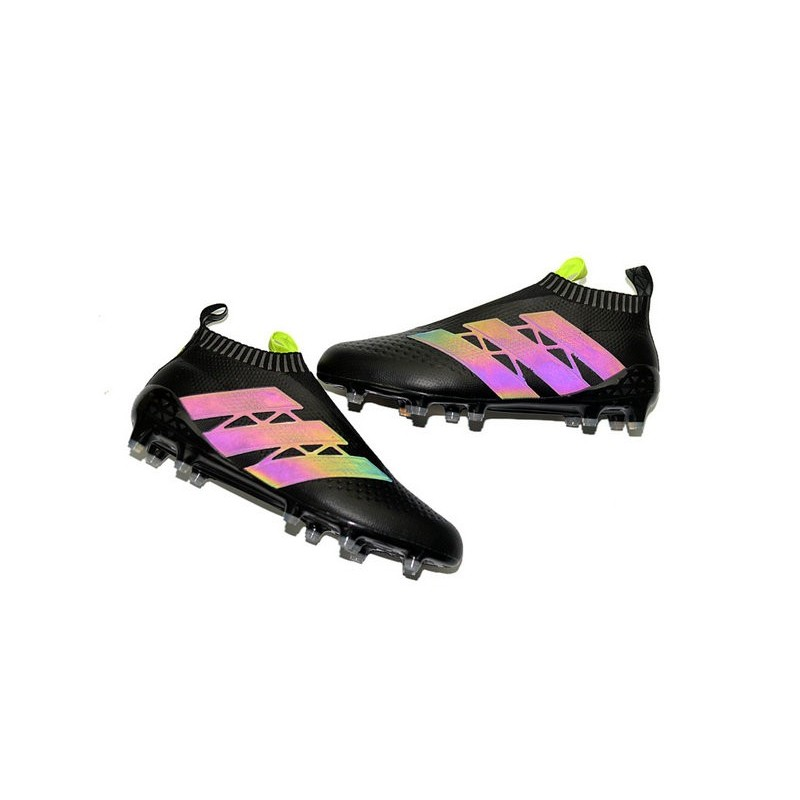 Crampons Chaussures Fer,chaussure Foot Adidas Chaussures Foot qa8zwIw