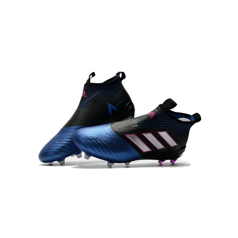 De Chaussures Adidas Wehyd2i9 Football Fg 17purecontrol Ace Lacets Sans OPkwn0