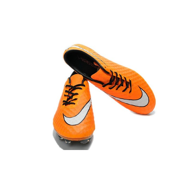 crampon nike pas cher adulte