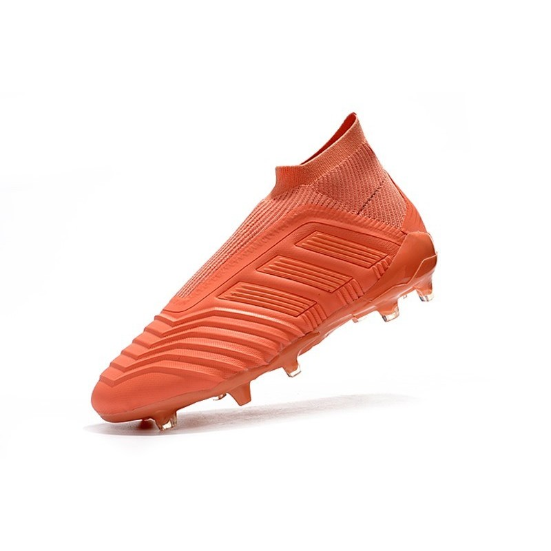 many fashionable where to buy incredible prices Chaussures de Football Pas Cher Adidas Paul Pogba Predator ...