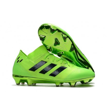 nouvelle chaussure foot adidas